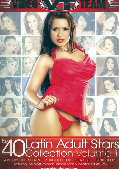 Watch Adult Erotic Movies