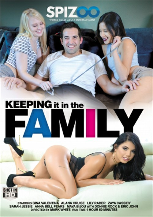 Pelicula a family attraction porno Watch Keeping It In The Family Online Free Watch Online Porn Full Movie On Pandamovies